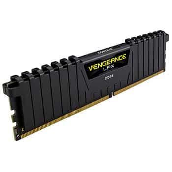 Corsair DDR4 LPX 16GB